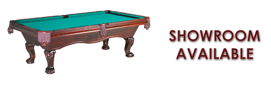 Home California Billiards Is A Family Heirloom 800
