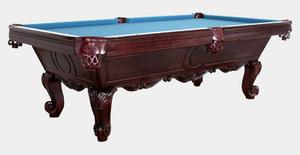 110421-tableConstruction-BOD