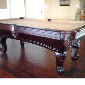 Pool Tables Delivery And Set Up Archives Page Of California - Pool table delivery and setup