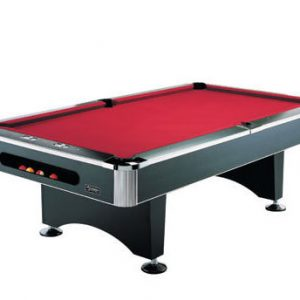 Pool Tables Delivery And Set Up Archives California Billiards Is A - Pool table delivery and setup